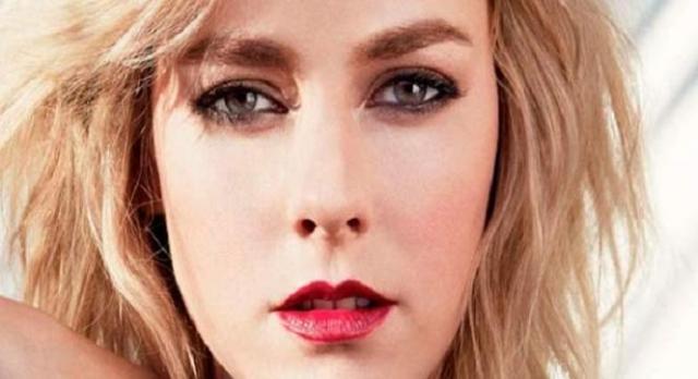 ¿Qué será de la hermosa Jena Malone?