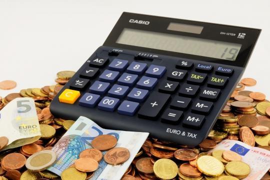 Riforma pensioni e buste arancioni, le ultime news