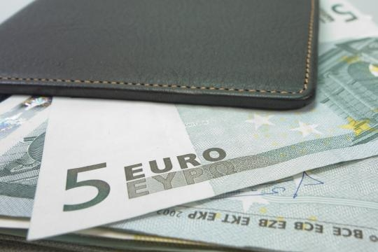 Riforma pensioni 2016, focus sulla proposta Boeri