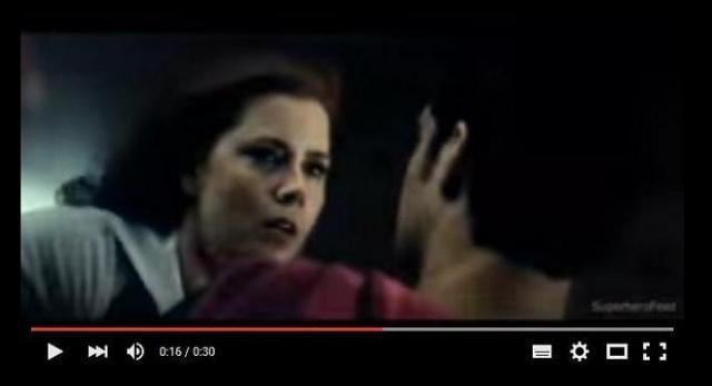 A horas de su estreno, la franquicia oficializa el video final