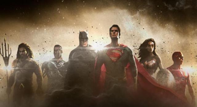 Su opinión sobre trasladar a los héroes televisivos en el cine