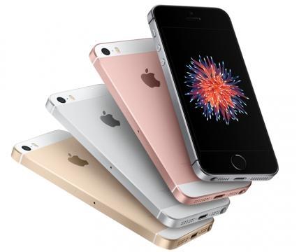 Apple iPhone SE: prezzo, uscita, carattersitiche