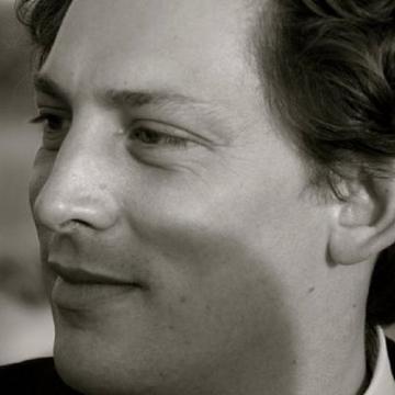 Olivier Bert, Director de Sabor y Carácter