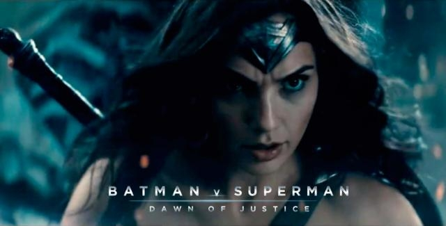 La película de Detective Comics se acerca a la precuela de 'Infinity War'