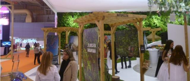 A Madeira promove a sua natureza e gastronomia