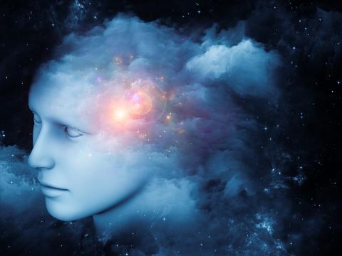 El misterio de los sueños, un enigma sin resolver