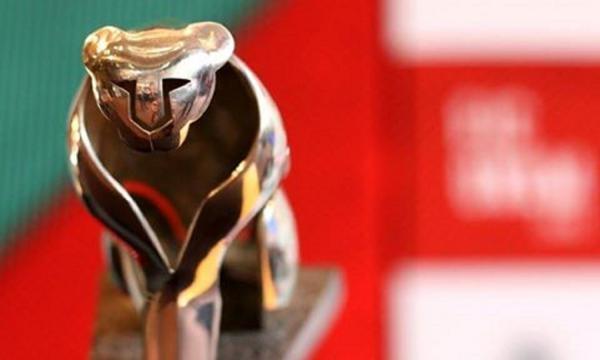 Premios Puma de Oro y Puma de Plata para cineastas