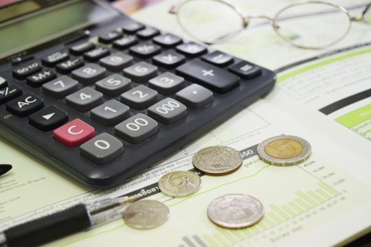 Pensioni 2016, focus sui riconteggi Inps