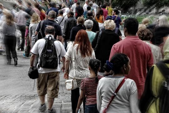 Riforma pensioni 2016, le novità oggi 1 aprile