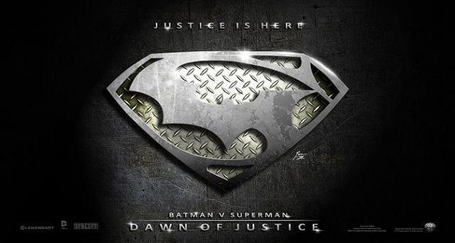'Dawn of Justice' continúa su escalada taquillera, dejando atrás un nuevo filme de Marvel