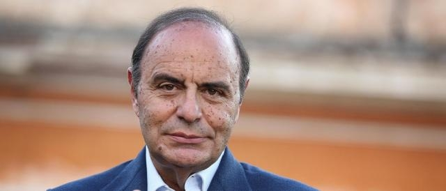 Bruno Vespa difende la sua intervista a Riina jr. e contrattacca