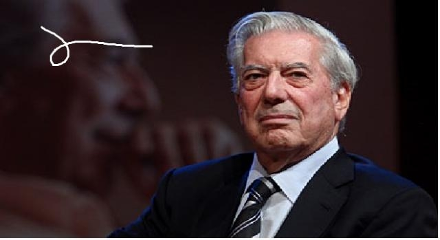 El premio Nobel que está en los Papeles de Panamá.