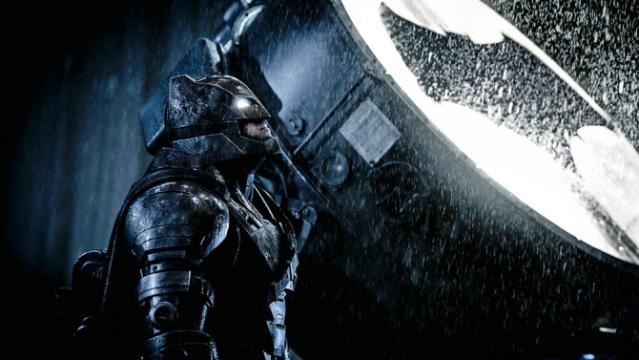 DC y Warner Bross confirman la nueva saga monográfica de 'Batman', iniciando la polémica