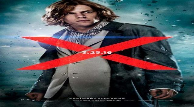 Dicha película, la cual será sin censura y extendida, mostrará detalles más que interesantes sobre el villano principal del argumento. A continuación