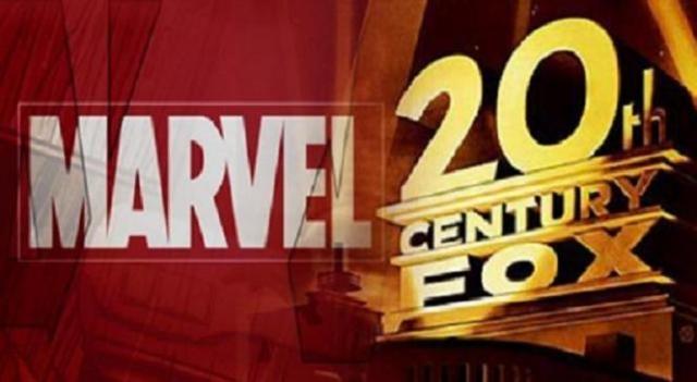 Revelan en qué consistió el pacto entre Marvel y Fox con 'Infinity War' como damnificado