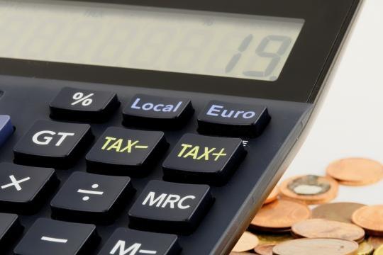 Riforma pensioni, focus esodati al 21 aprile