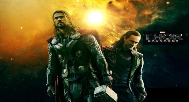 Un personaje de vital relevancia para los Avengers y su saga dice adiós tras 'Ragnarok'
