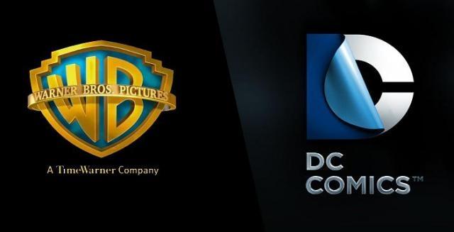 Detective Comics presenta su nuevo organigrama, dejando vacantes para la saga de 'Batman'