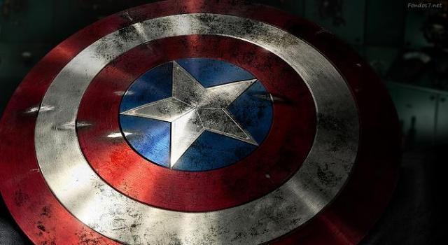 'Civil War' rebasa los 500 millones de dólares fuera de Estados Unidos y va por más