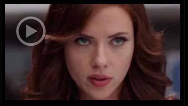 La casa de las ideas festeja junto a sus fanáticos, presentando un video nunca antes visto del filme de Capitán América. Miralo a continuación
