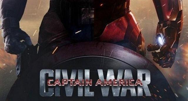 Marvel hace oficial todos los detalles que podremos observar durante la entrega doméstica y sin censura. Enterate a continuación, junto a más detalles