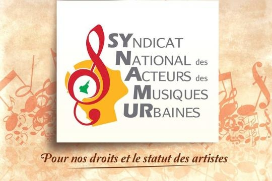 Syndicat national des acteurs des musiques urbaines