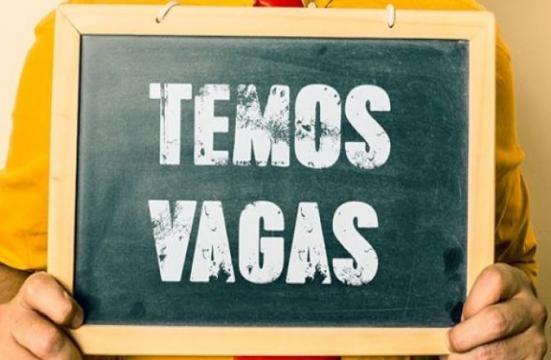 Vagas! Inscreva-se no programa jovem aprendiz Itaú e tenha experiência profissional