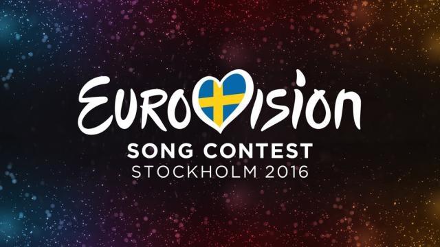 Eurovisión Song Contest 2010 (Fuente: Vogue)