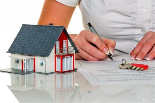 Créditos hipotecarios desde junio de 2016