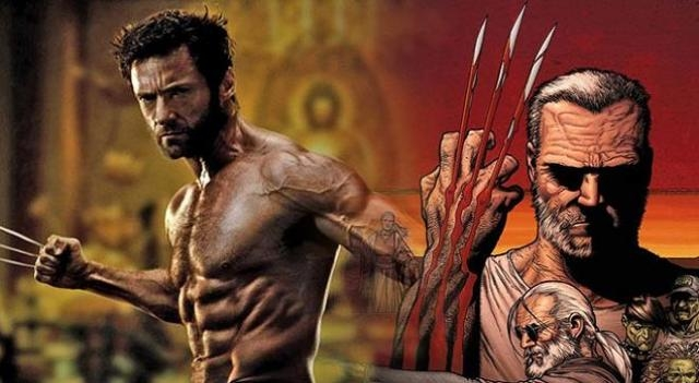 La 20th Century Fox oficializa la estancia de otro mutante para acompañar a Deadpool y a Lobezno en su monografía. Su nombre e info, a continuación