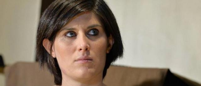 Amministrative: la candidata sindaco del M5S a Torino, Chiara Appendino