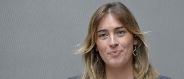 La riforma del ministro Maria Elena Boschi è stata approvata il 12 aprile
