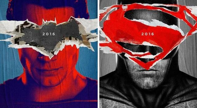 El rotundo fracaso de 'Batman v Superman: Dawn of Justice' obliga a DC a realizar cambios