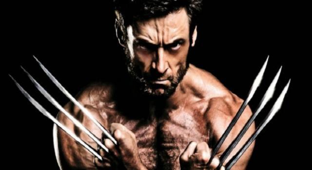 Dicho villano, será compartido, tanto por Guepardo, como por los 'X-Men: New Mutants'. Su nombre y más detalles, a continación