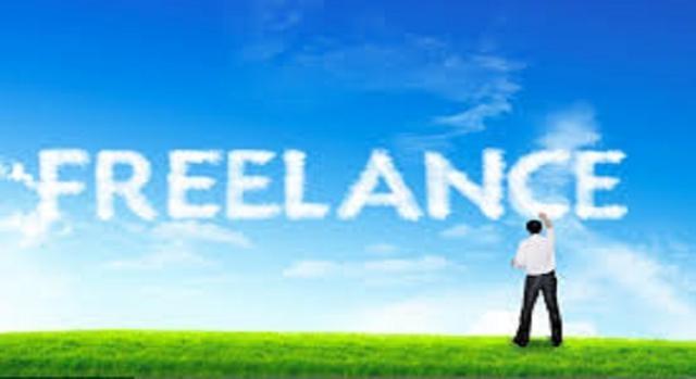 Freelance: ¿Es esto una realidad?