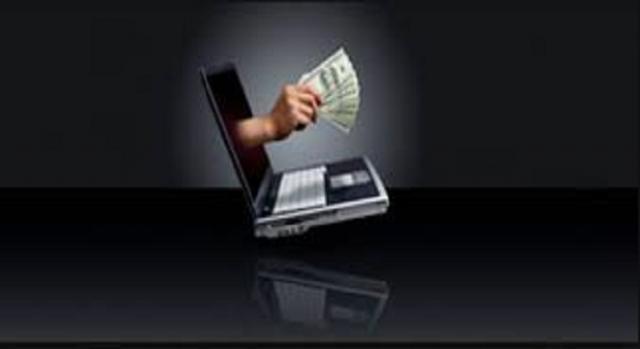 Ganar dinero libre de impuestos