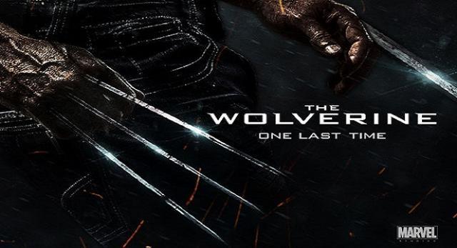 'Wolverine: Old Man Logan' rompe un nuevo récord previo a su proceso de rodaje