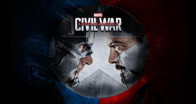 El capítulo final de la saga del Capitán América pondrá fin a la hipótesis de la muerte del primer vengador. Detalles y más info, a continuación