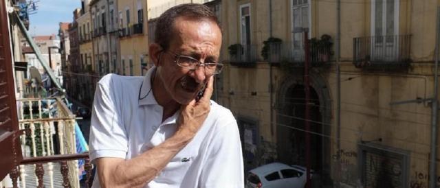 Pino Maniaci, il direttore di 'Telejato' nella bufera