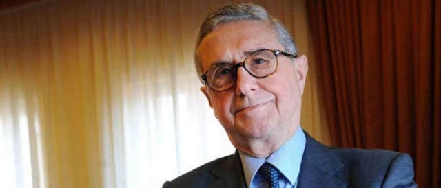 Roberto Helg, dalle battaglie contro il pizzo alla condanna per estorsione