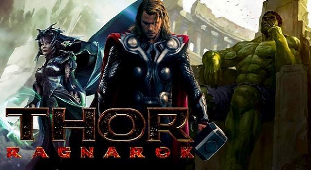Allegados a la franquicia revelan información sobre la película, ligándola con Bruce Banner y con los famosos 'Avengers'. Más data, a continuación