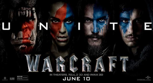 Según la crítica especializada, ambos filmes se dirimirán una distinción que realmente 'Nadie quiere tener en sus atriles'. Detalles, a continuación