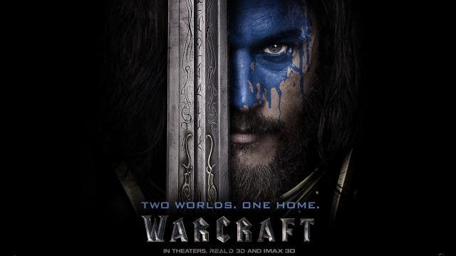 'Wacraft: Origins' deja anonadada a la prensa especializada con un nuevo récord en China