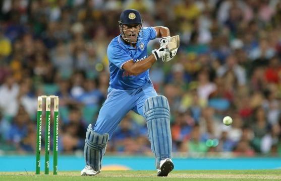 ESPN Cricinfo Live Cricket Scores World T20