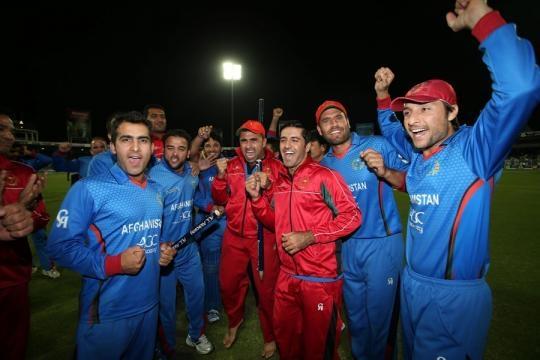 India vs Zimbabwe Live Streaming 3rd T20 - June 22