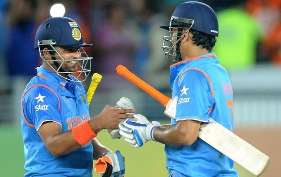 Ten Sports live India vs Zimbabwe T20 Series 2016