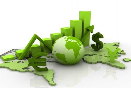 Noticias de Economía, Finanzas y Negocio de Colombia y el Mundo ...
