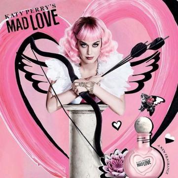 Mad Love hace alusión a la canción de Taylor Swift