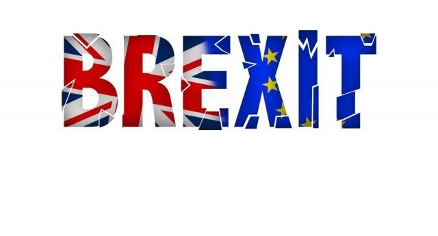 El Brexir, se debe analizar como consecuencia, no como causa