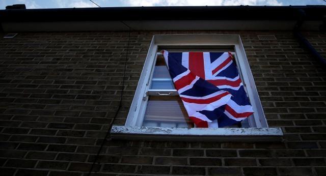 El Brexit es consecuencia de la profunda crisis de la UE